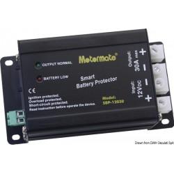 Protecteur de batterie