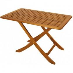 """Table teck """"San Remo"""""""