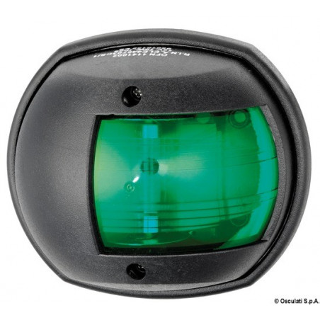 Feux Sphera Compact 12