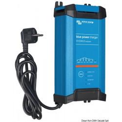 Chargeur de batterie Bluepower