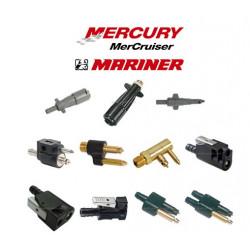 Embouts de réservoir MERCURY / MARINER