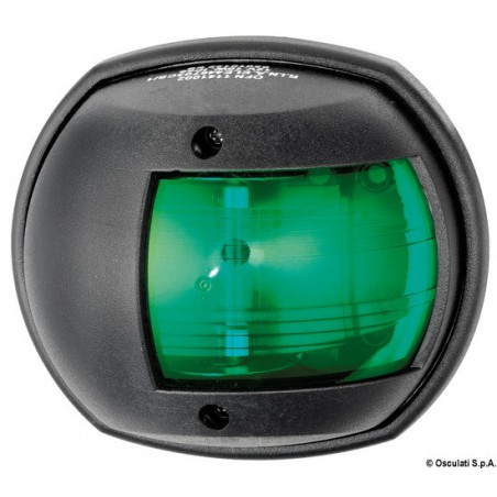 Feux Sphera Classic 12