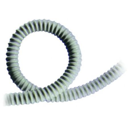 Gaine Cavoflex spiralée