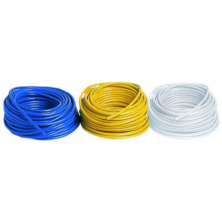 Câble electrique tripolaire