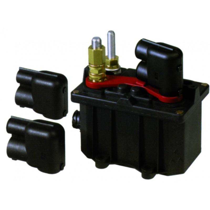 Coupe-batterie / télérupteur