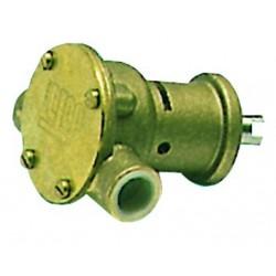 Pompe NAUCO modèle 114