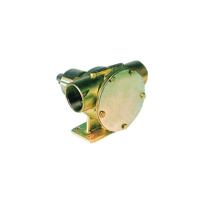 Pompe NAUCO modèle 40