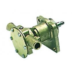 Pompe NAUCO modèle PFF 12