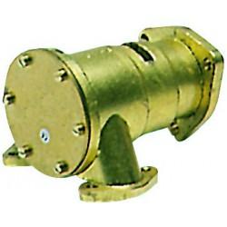 Pompe NAUCO modèle ST150