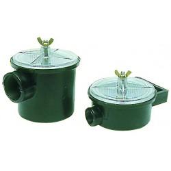 Filtre à eau Utility