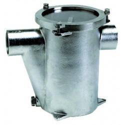 Filtre eau moteur