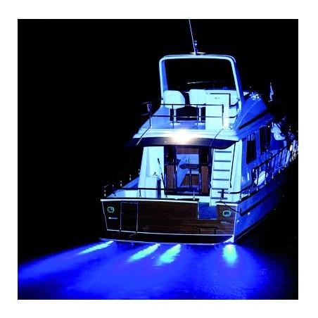 Spot à LED étanche