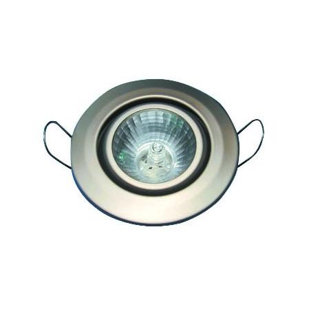 Spot orientable Merope