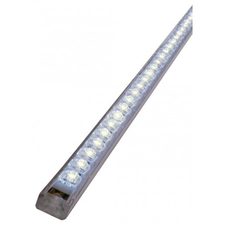 Bande lumineuse portable à LED