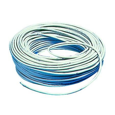 Câble électrique marin en cuivre