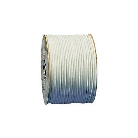 Câble PARAFIL 7 mm (bobine 100 m)