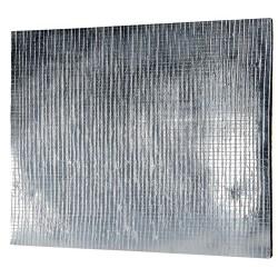 insonorisation rev tements pour isolation phonique du compartiment moteur isonautique. Black Bedroom Furniture Sets. Home Design Ideas