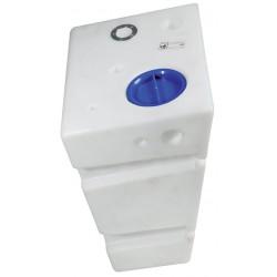 Réservoir eau 60 litres