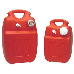Réservoir carburant eltex