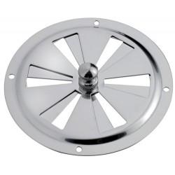 Aérateurs circulaires