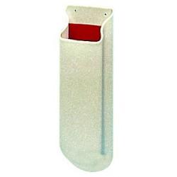 Etui de manivelle winch PVC