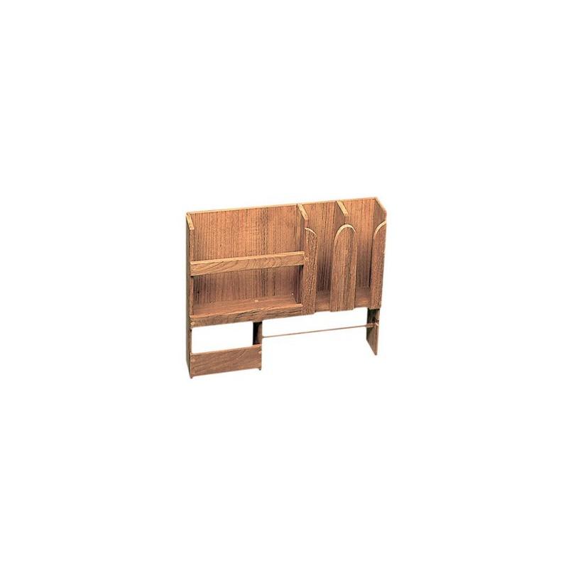 rangements pour vaisselle isonautique. Black Bedroom Furniture Sets. Home Design Ideas