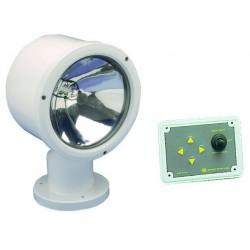 Projecteur Mega Xenon