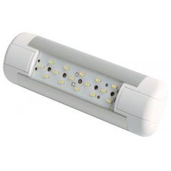 Eclairage Slim à LED