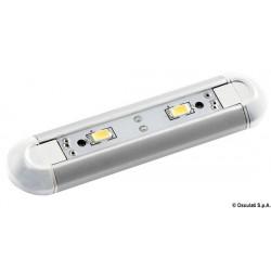 Eclairage Slim mini à LED