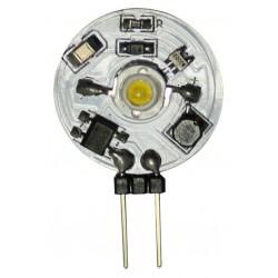 Ampoule LED SMD