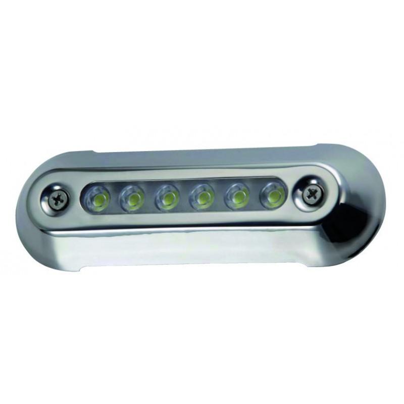 Lampe sous-marine Attwood à LED