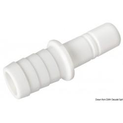 Raccord pour tuyaux 20mm