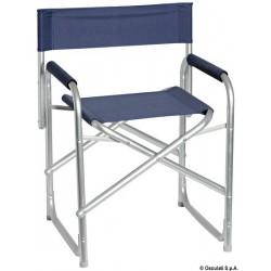 Chaise pliable Regista