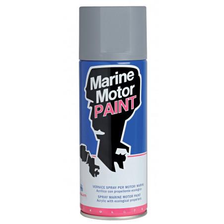 Spray peinture moteurs VM Motori