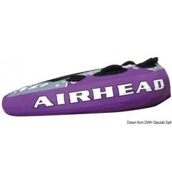 Bouée Airhead Slice