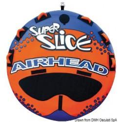 Bouée Airhead Super Slice