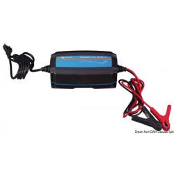 Chargeur de batterie étanche Victron