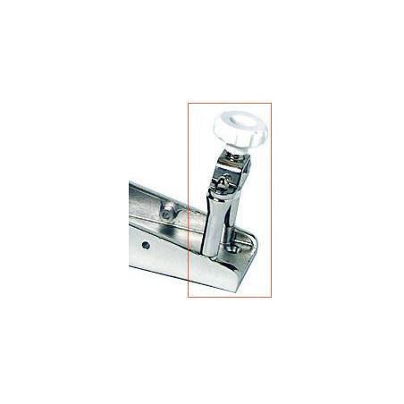 Kit bloqueur chaîne x 0133920
