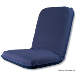 Coussin Comfort Seat