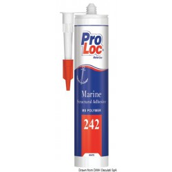 Colle Proloc 242