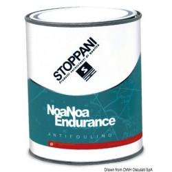 Anti-fouling Noa Noa Endurance