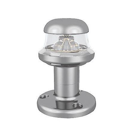 "Feu à LED ""Orions"" 360°"