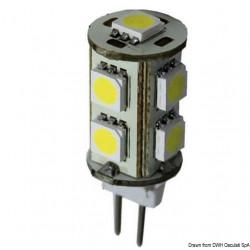 Ampoule LED SMD G4