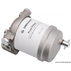 Filtre gasoil CAV