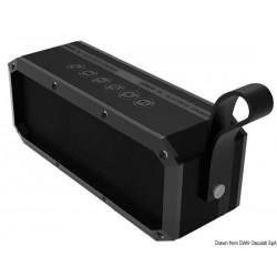 Enceinte stéréo Bluetooth