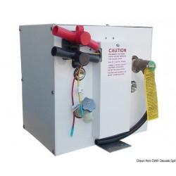 Chauffe-eau electrique 12 V