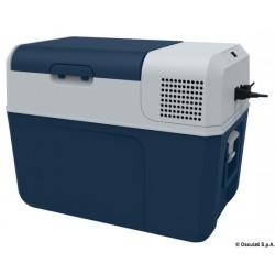 Refrigérateur-congélateur portable