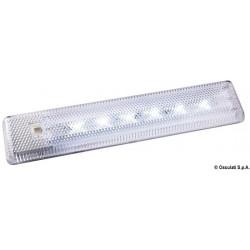 Plafonnier LED Trilite