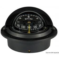 "Compas RITCHIE Wheelmark 3"""