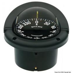 """Compas RITCHIE Helmsman 3""""3/4"""